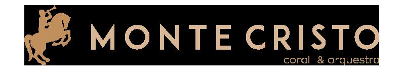 Blog | Monte Cristo