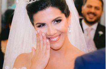Casamento – Yasmim e Mohamed | Palácio Dos Cedros