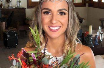 Casamento – Adriana e Giuseppe | Reserva Tambá | São Sebastião – SP