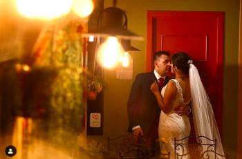 Casamento Tamara e Victor