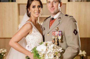 Casamento Cínthia e Mayeul – 28/02/2020 – Villa Bisutti Tenerife